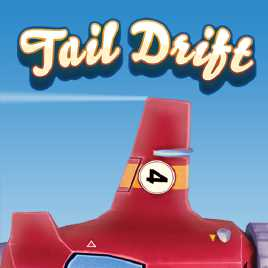 Tail Drift