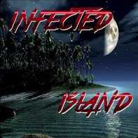 Infected Island