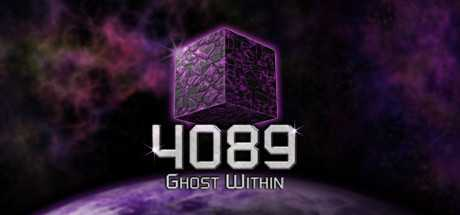 4089: Ghost Within Demo