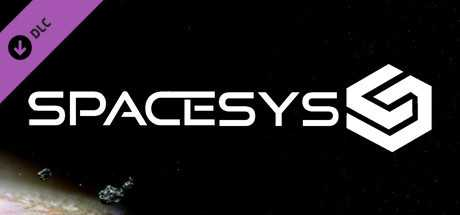 SpaceSys - Formula Environment