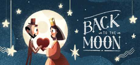 Google Spotlight Stories: Back to the Moon