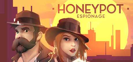 Honeypot Espionage