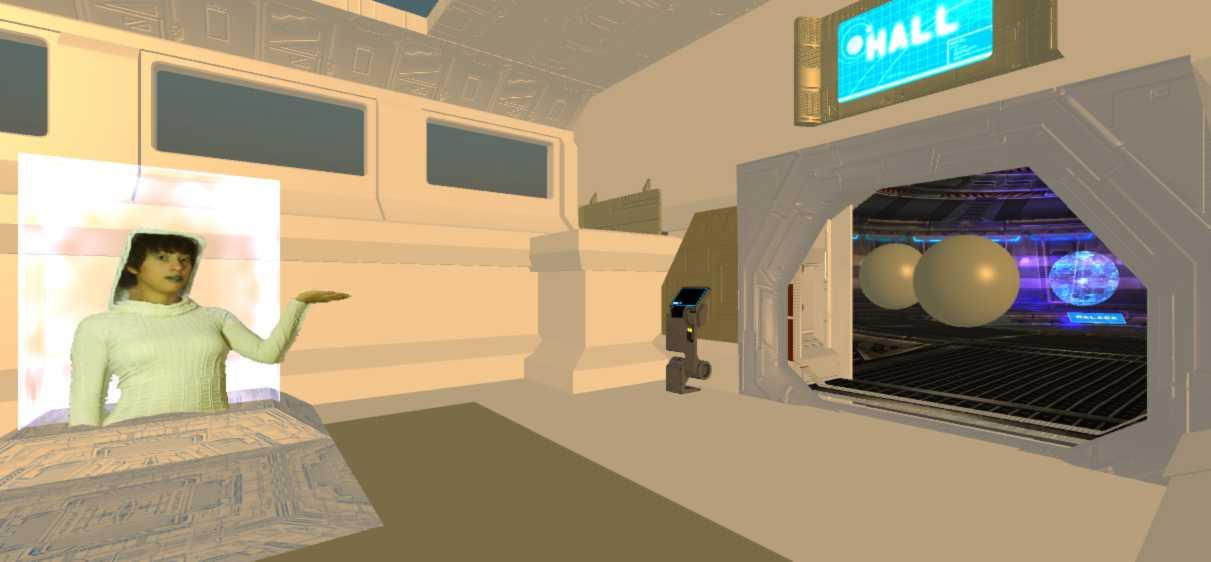 Conoce andalucia pc - Oficina virtual andalucia ...