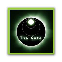 The Gate VR