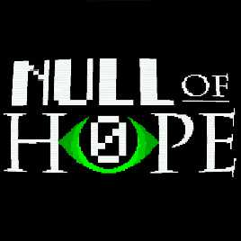 Null of Hope