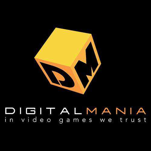 DigitalMania Studio