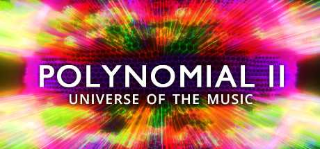 Polynomial 2 - Universe of the Music