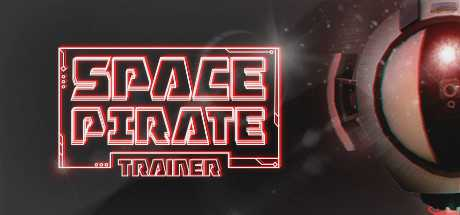 SPACE PIRATE TRAINER SALE DE EARLY ACCESS Y AQUÍ LO TENÉIS