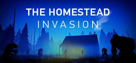 The Homestead Invasion