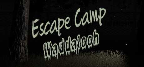 Escape Camp Waddalooh