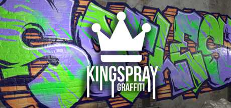 Kingspray Graffiti: ANÁLISIS
