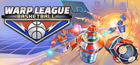 Warp League Basketball