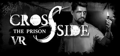 CrossSide: The Prison - ANÁLISIS