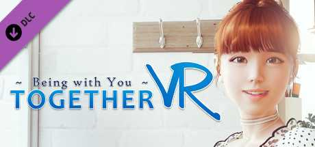 Together VR - PC Edition DLC
