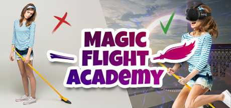 Magic Flight Academy