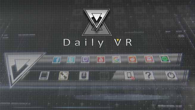 Daily VR