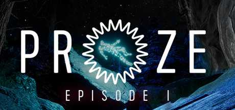 PROZE Episode I: Enlightenment