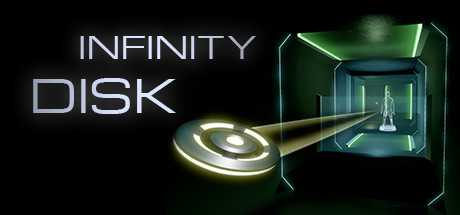 Infinity Disk