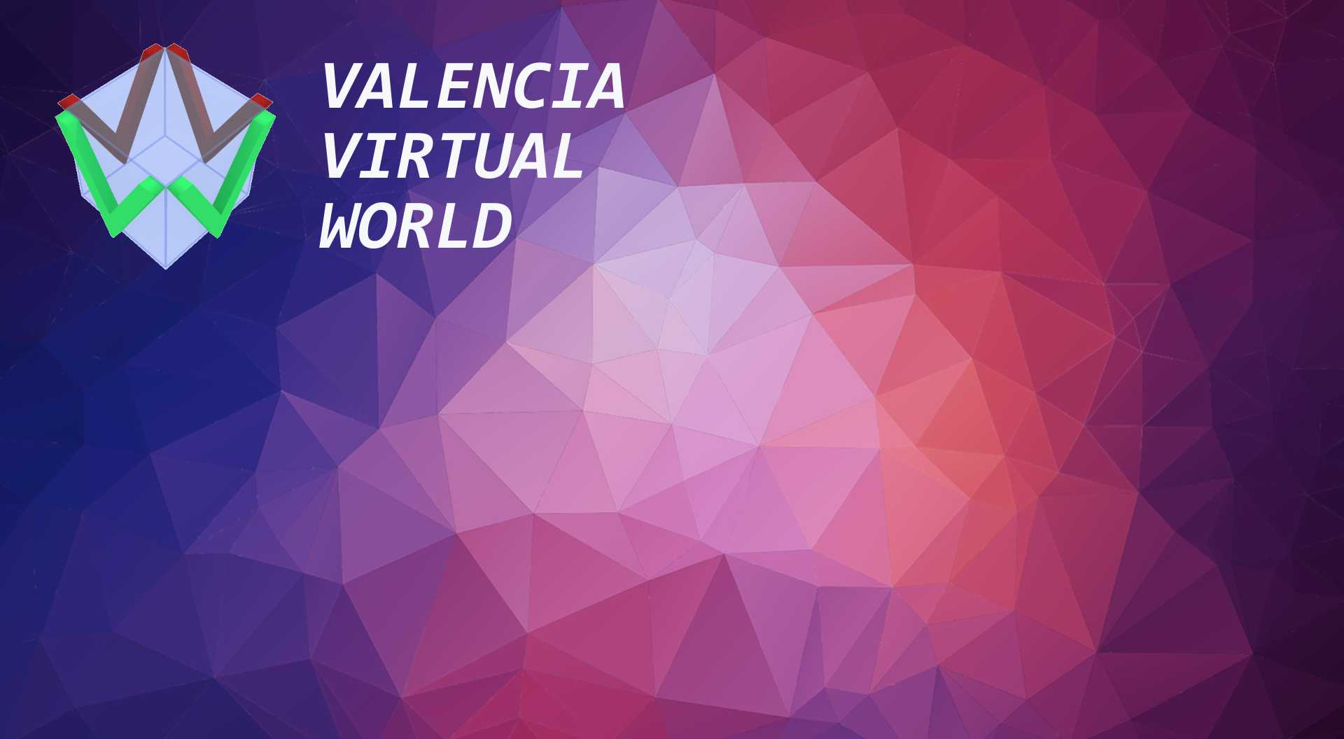 Estado de la Realidad Virtual en 2018