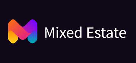 Mixed Estate