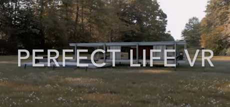 Perfect Life VR