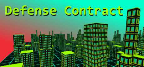 Defense Contract