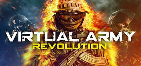 Virtual Army: Revolution