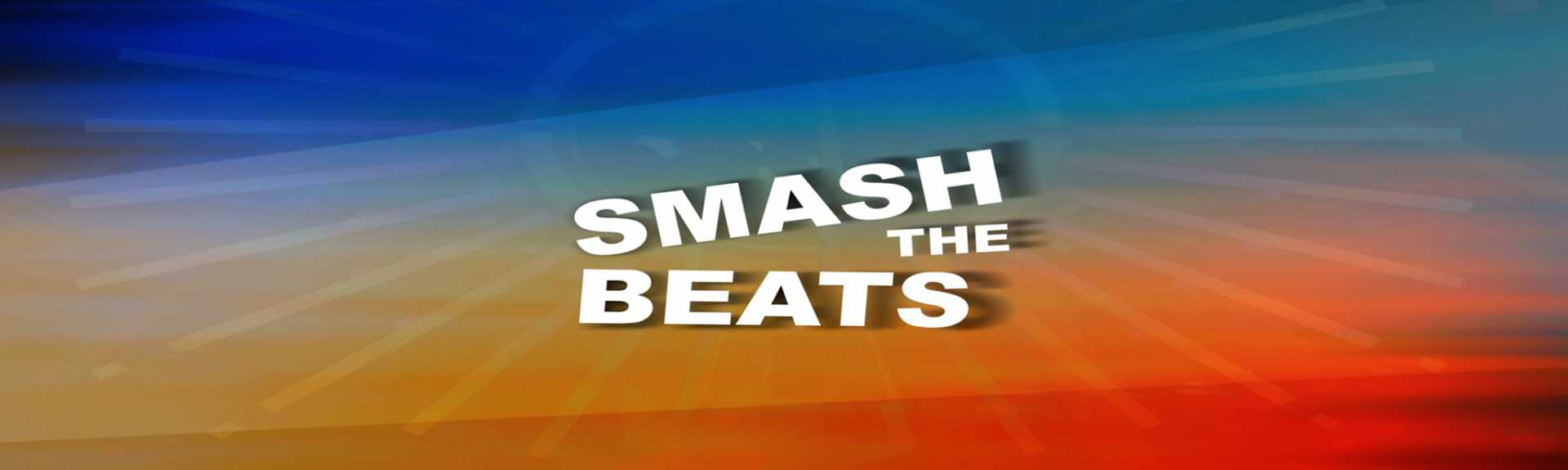 Smash The Beats