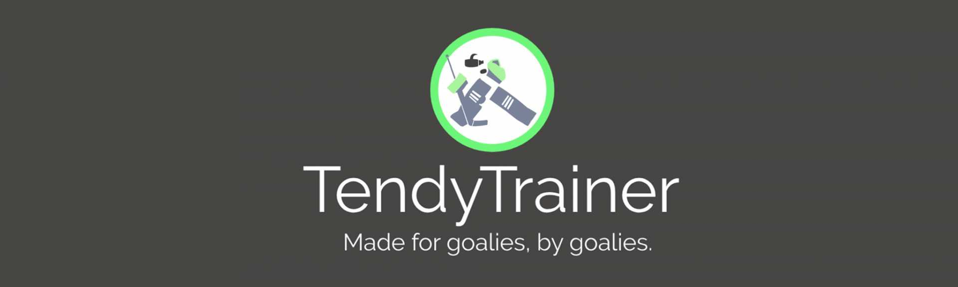 TendyTrainer