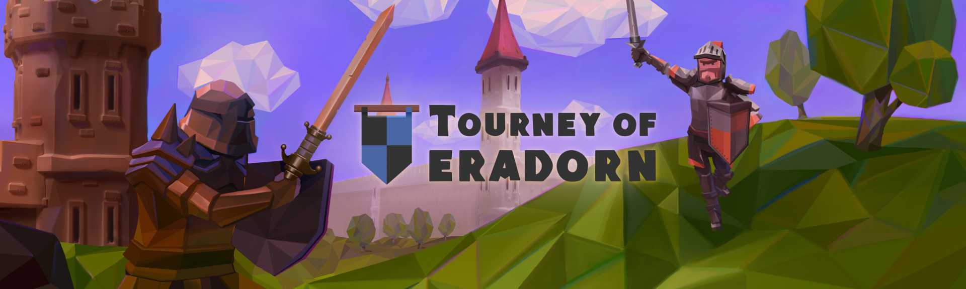 Tourney of Eradorn