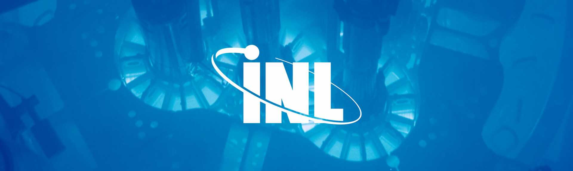 INL Nuclear Science and Technology Facilities