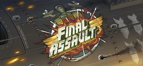 Final Assault: ANÁLISIS
