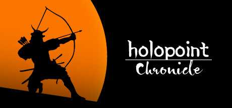 Holopoint: Chronicle