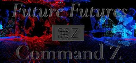 Future Futures - Command Z