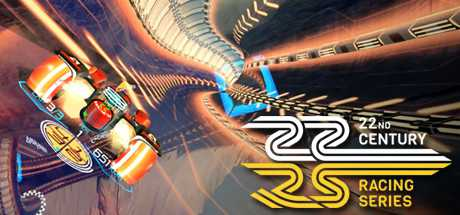22 Racing Series | Real-Time Strategy Racing