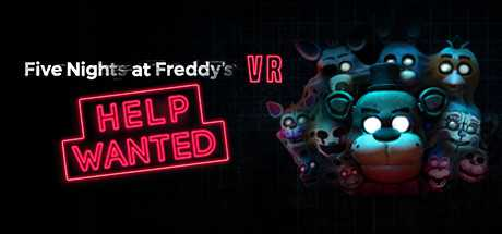 Five Nights at Freddy's VR: Help Wanted - ANÁLISIS