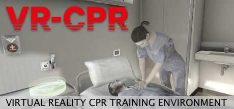 VR-CPR Personal Edition