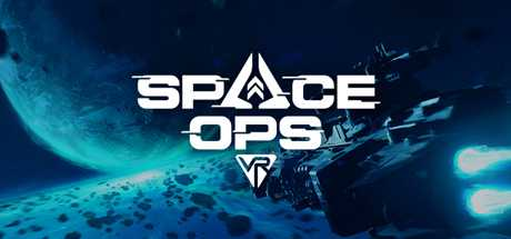 Space Ops VR: ANÁLISIS