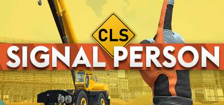 CLS: Signal Person