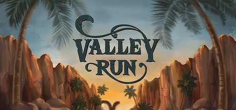 Valley Run