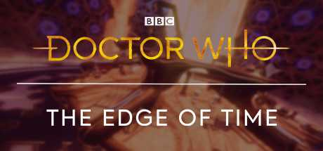 Doctor Who: The Edge of Time: ANÁLISIS