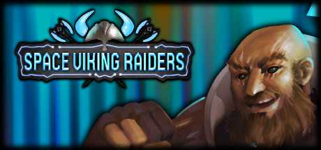 Space Viking Raiders VR