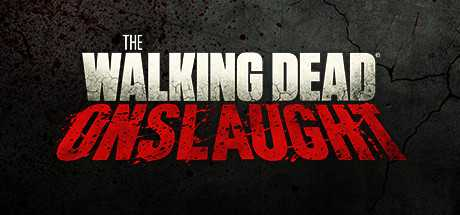 The Walking Dead Onslaught: ANÁLISIS
