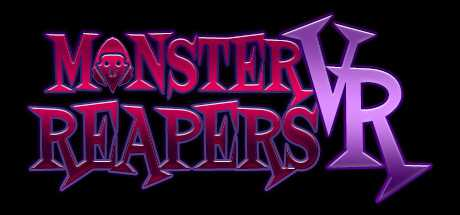 Monster Reapers VR