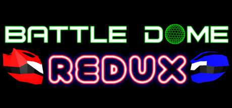 Battle Dome Redux