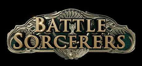 Battle Sorcerers