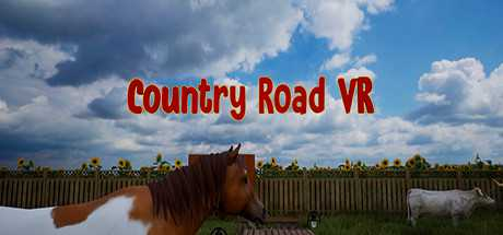 Country Road VR