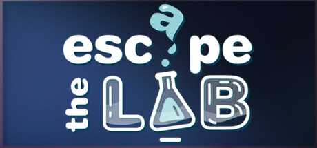 Escape the Lab