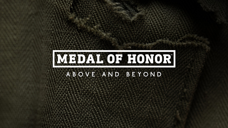 Medal of Honor: Above and Beyond - ANÁLISIS