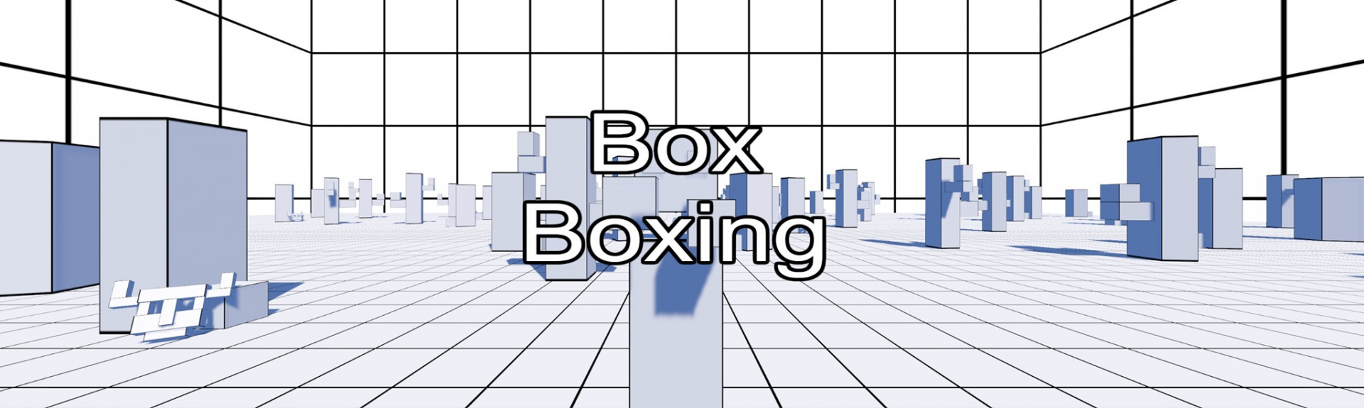 Box:Boxing